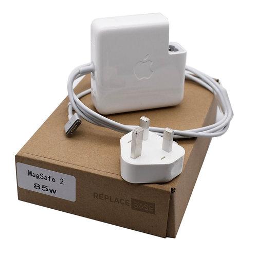 Apple 85W MagSafe 2 Charger A1424 | Original