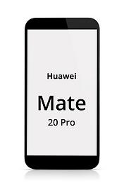 Huawei mate 20 pro.png