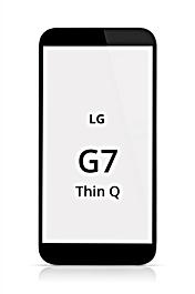 LG G7 Thin Q.png