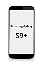 samsung galaxy s9+.png
