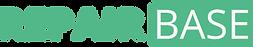 repair base logo.png