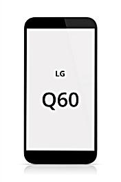 LG Q60.png
