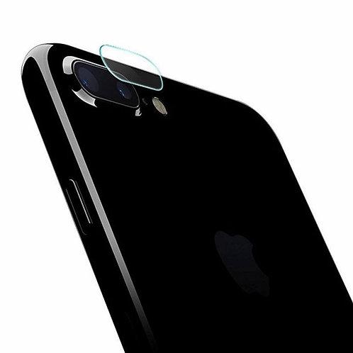iPhone 7Plus & iPhone 8Plus camera lens protector
