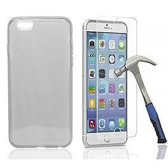 Mobile phone Case an screen protector
