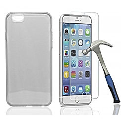 Mobile phone Case an screen protector