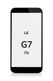LG G7 Fit.png