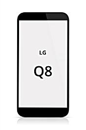 LG Q8.png