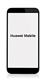 Huawei Mobile.png