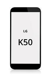 LG K50.png