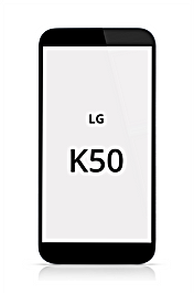 LG K50.png