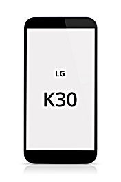 LG K30.png