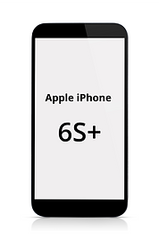 iphone 6S+.png