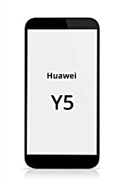 Huawei  Y5.png