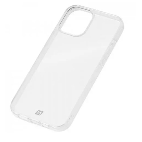 MOMAX Yolk Case   Anti Bacterial Full Back Cover 360° Protection 12 Series