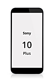 Sony xperia 10 plus.png