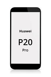 Huawei p20 lite.png