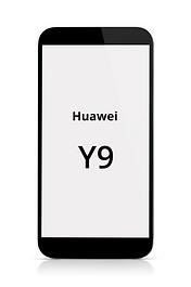 HUawei Y9.png