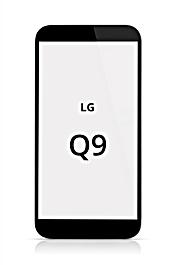 LG Q9.png