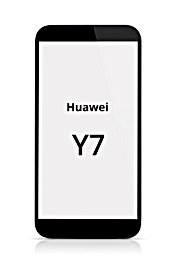 Huawei Y7.png