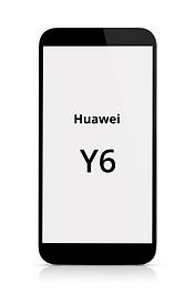Huawe Y6.png