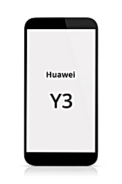 Huawei Y3.png