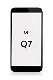 LG Q7.png
