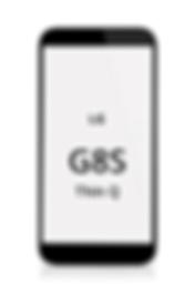 LG G8S Thin Q.png
