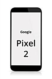 google pixel 2.png