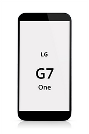 LG G7 One.png
