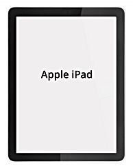 Apple ipad.png