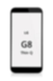 LG G8 Thin Q.png