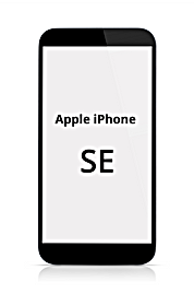 iphone SE.png