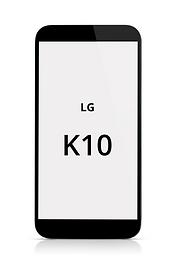 LG K10.png