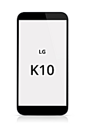 LG K10.png