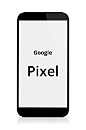 Google pixel 1.png