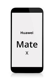 Huawei Mate X.png