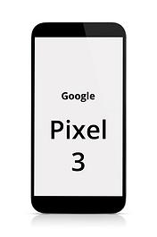 google pixel 3.png