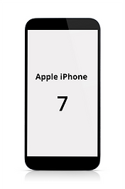 iphone 7.png