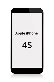 iPhone 4s.png