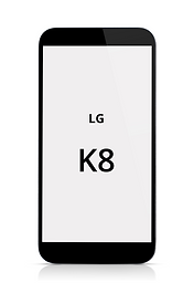 LG K8.png