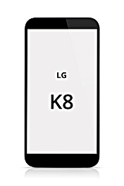 LG K8.png
