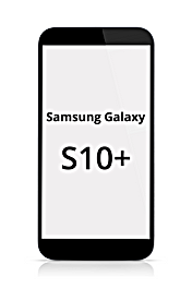 samsung galaxy s10+.png