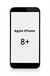 iphone 8+.png