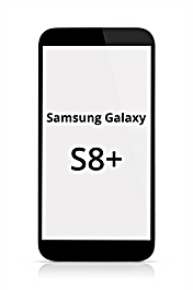 samsung galaxy s8+.png