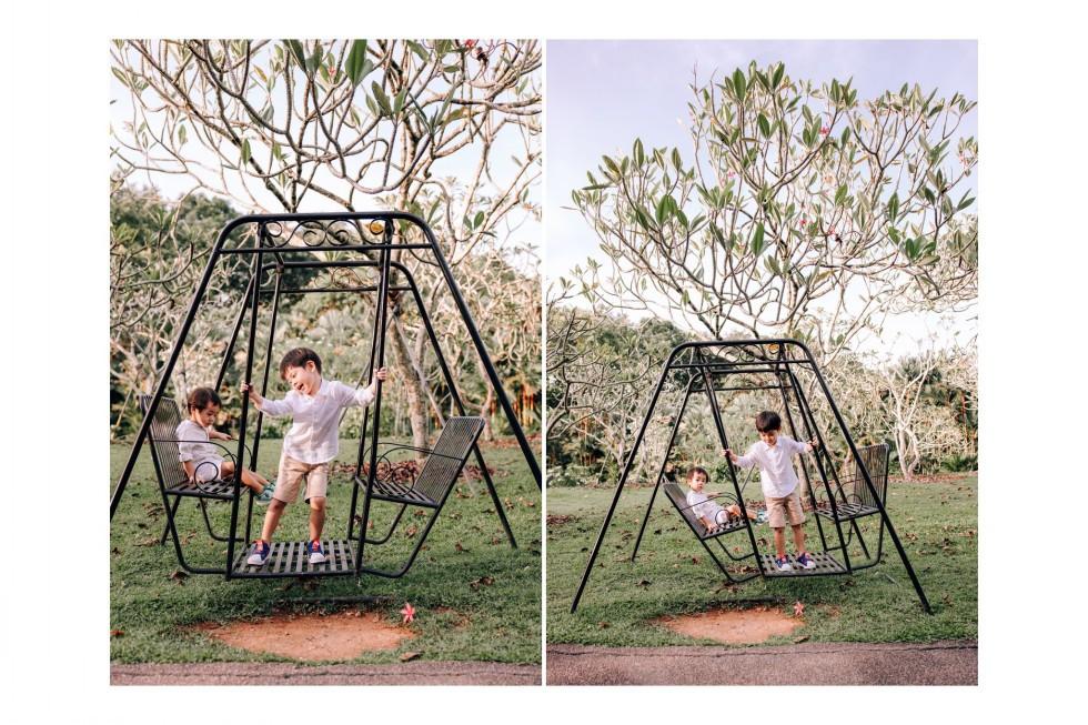 Shi Hui Family_24.jpg