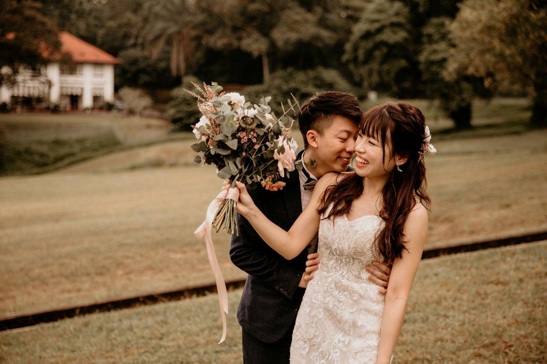 54-Yong Liang & Jie Ling PWS 0109