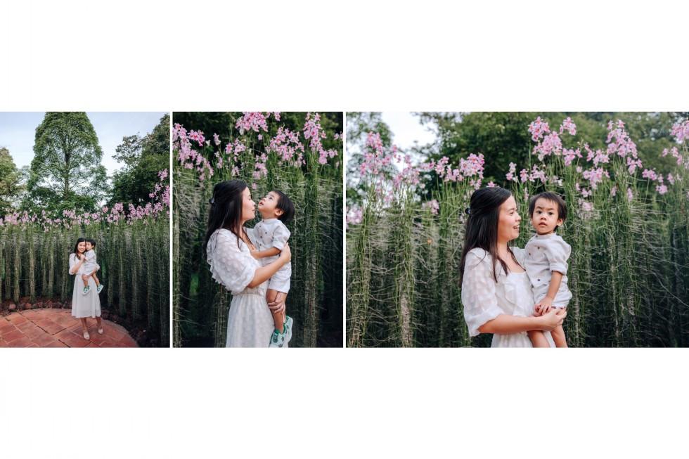 Shi Hui Family_05.jpg