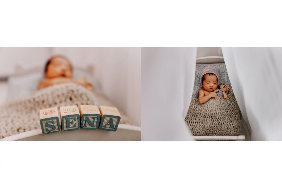 Newborn Sena_04.jpg