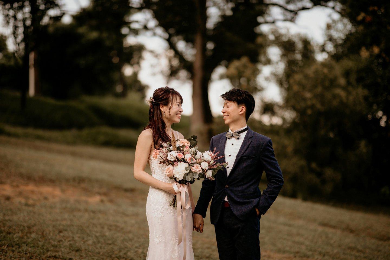 58-Yong Liang & Jie Ling PWS 0118