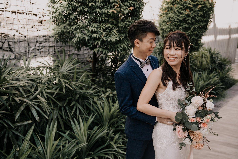 78-Yong Liang & Jie Ling PWS 0157